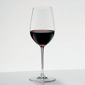Riedel Sommeliers Zinfandel/Chianti Wine Glass (1)