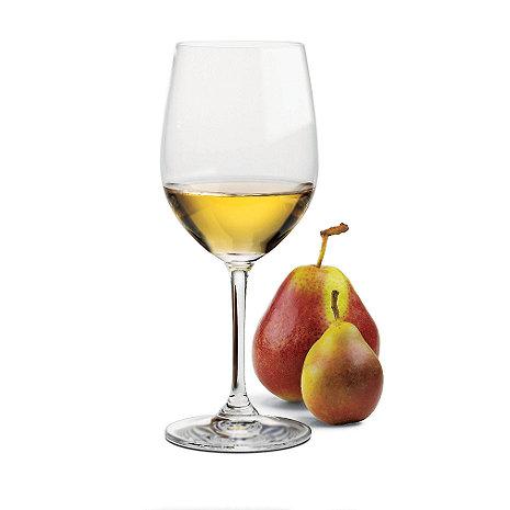 Riedel Vinum Chardonnay Wine Glasses (Set of 2)