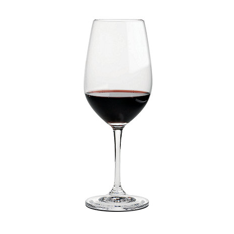 Riedel Vinum Zinfandel/Chianti Wine Glasses (Set of 2)