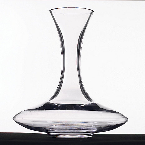 Riedel Ultra Magnum Wine Decanter