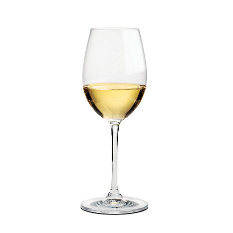 Riedel Vinum Sauvignon Blanc Wine Glasses (Set of 2)