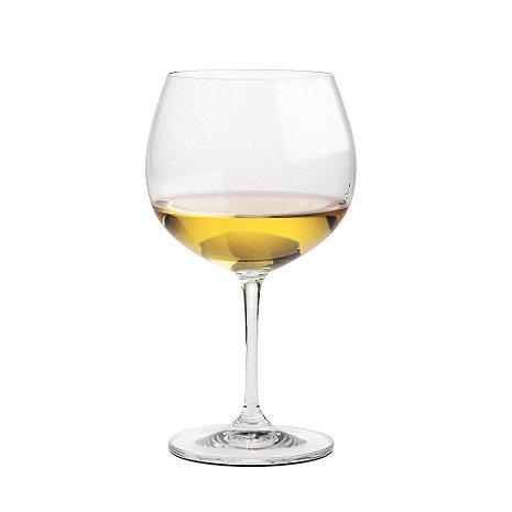 Riedel Vinum Chardonnay/Montrachet Wine Glasses (Set of 2)