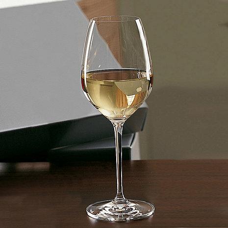 Riedel Vinum Extreme Sauvignon Blanc/Pinot Grigio Wine Glasses (Set of 2)