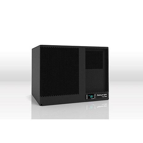 WhisperKOOL Platinum 8000 Wine Cellar Split Cooling System (Max Room Size = 2000 cu ft)