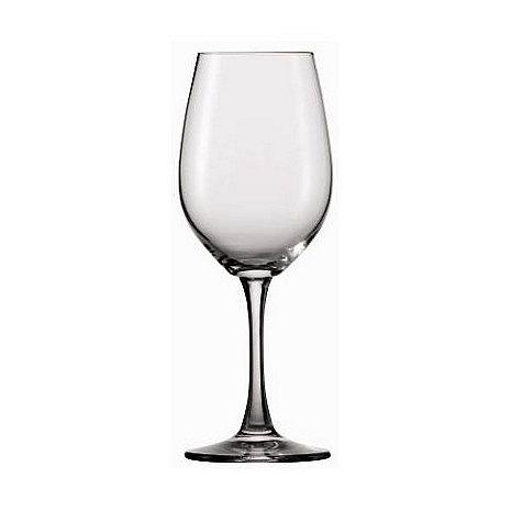 Spiegelau Wine Lovers White Wine Glasses (Set of 4)