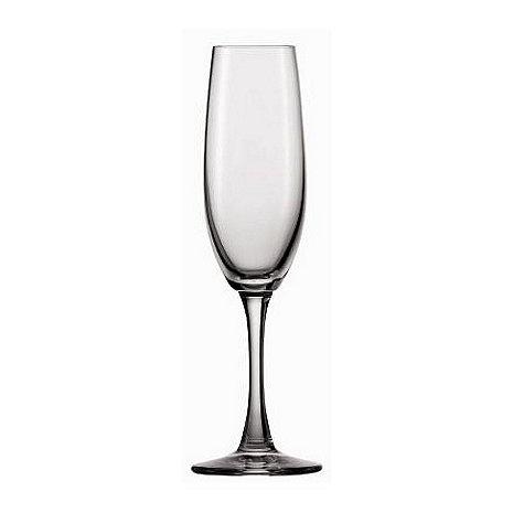 Spiegelau Wine Lovers Champagne Flutes (Set of 4)