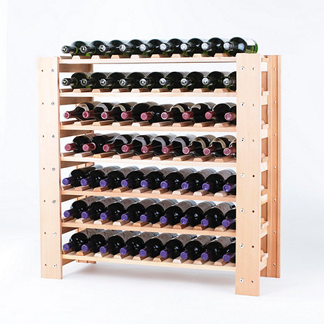 PDF DIY Swedish Wine Rack Plans Download storage bench diy plans ...