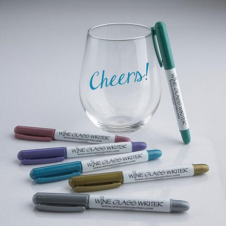 http://wineenthusiast.scene7.com/is/image/WineEnthusiast/f/n/w/465/31251_1.jpg