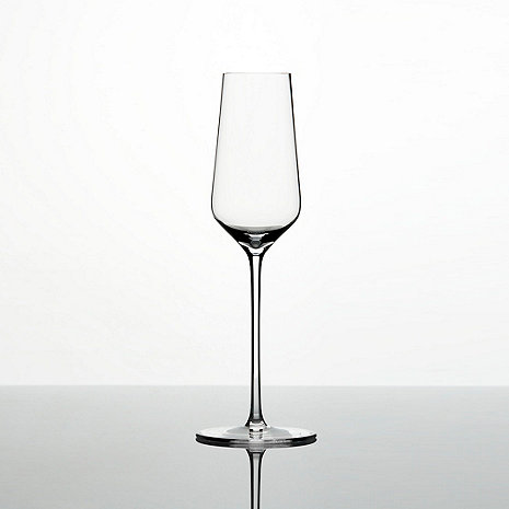 Zalto Denk'Art Digestif Glass