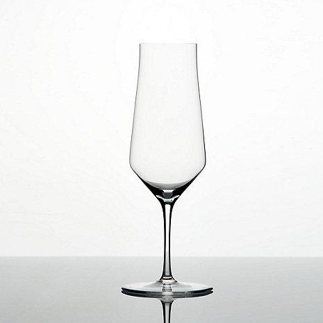 Zalto Beer Glass