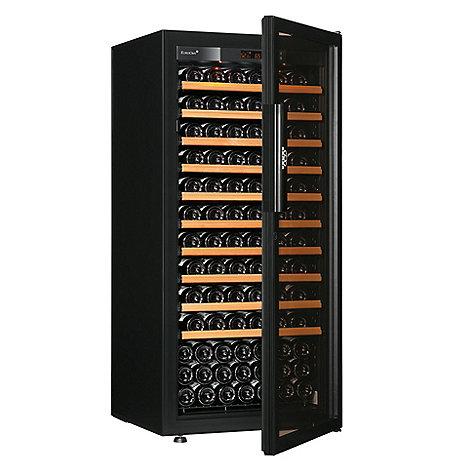 EuroCave Pure M Wine Cellar (Full Glass Door)