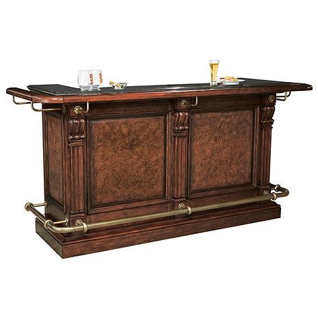 Howard Miller Cheers Bar