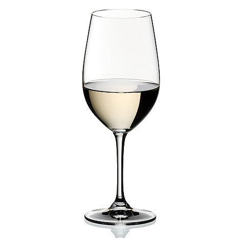 Riedel Vinum Zinfandel/Chianti Wine Glasses Buy 3 Get 4