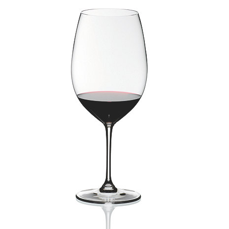 Riedel Vinum XL Cabernet Wine Glasses Buy 3 Get 4