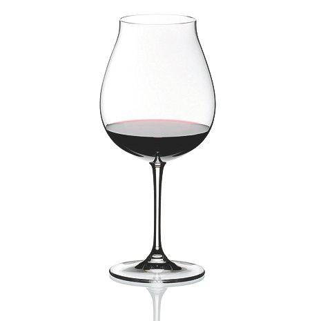 Riedel Vinum XL Pinot Noir Wine Glasses Buy 3 Get 4
