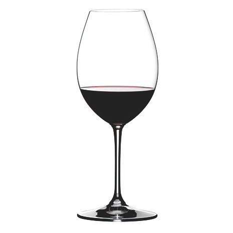 Riedel Vinum XL Syrah Wine Glasses Buy 3 Get 4