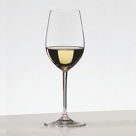 Riedel Vinum XL Riesling Grand Cru Wine Glasses Buy 3 Get 4