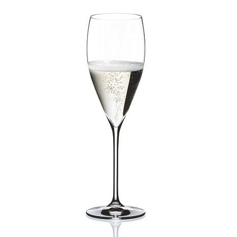 Riedel Vinum XL Vintage Champagne Glass Buy 3 Get 4
