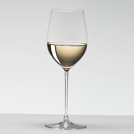 Riedel Veritas Viognier/Chardonnay Wine Glasses (Set of 2)