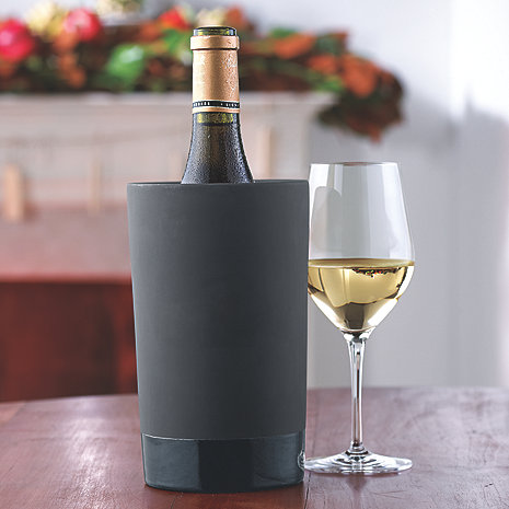 Magisso Cooling Ceramic Bottle Chiller