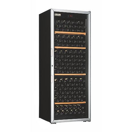 Artevino 200 Glass Door Right Hinge (Outlet Open Box)