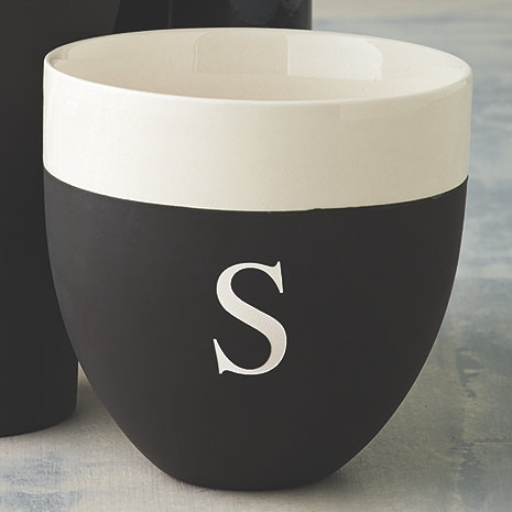 Personalized Magisso COOL-ID Wine Tumbler (Set of 2)