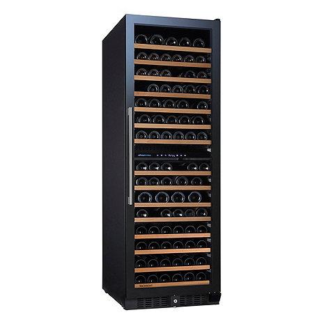 N'FINITY PRO L Dual Zone Wine Cellar