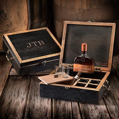 The Celebration Box