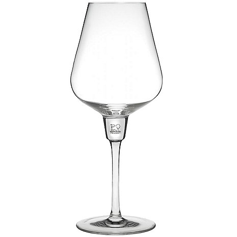 Peugeot Les Impitoyables Lighter Wines Tasting Glass