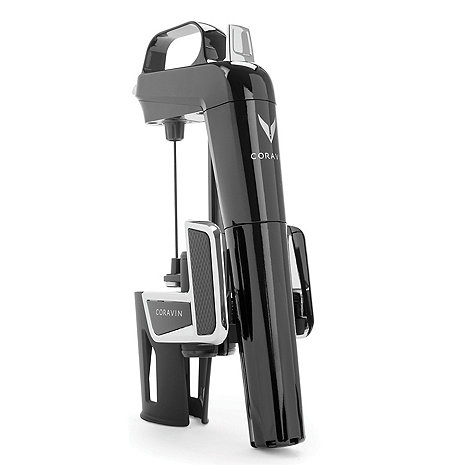 Coravin Model Two Elite Wine System Wine Enthusiast