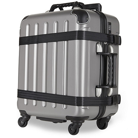 VinGarde Valise Petite TSA Approved Travel Case