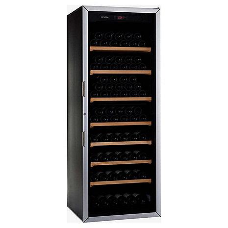 Artevino II 200 Glass Door Right Hinge (Outlet B)