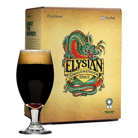 Elysian Dragonstooth Stout PicoPak