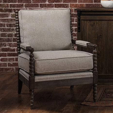 Inwood Sidechair