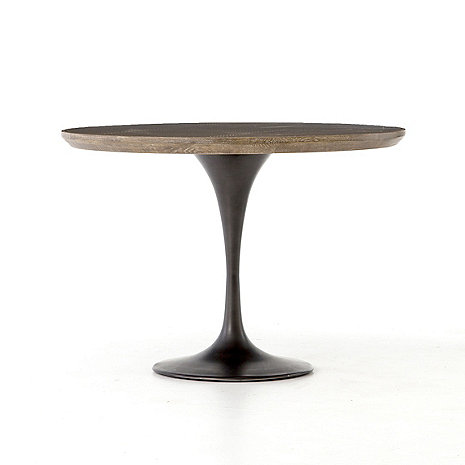 Lombardy Bistro Table