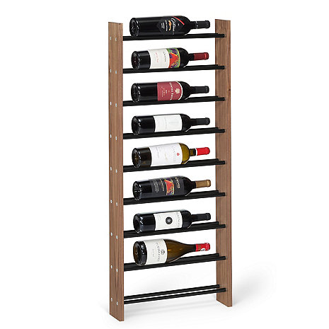 Parallel Wine Racking Kit (Small)