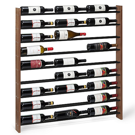 Parallel Wine Racking Kit (Large)