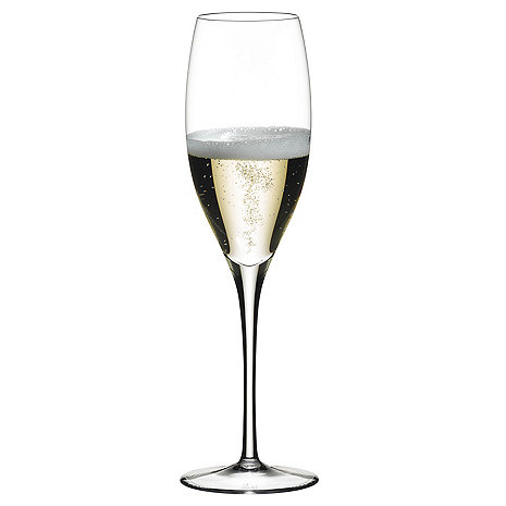 Riedel Vintage Sommeliers Champagne Flute (1)