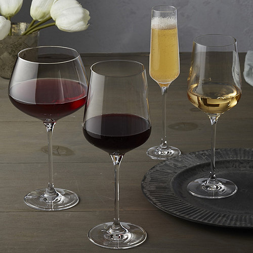 Infinity Wine Coolers