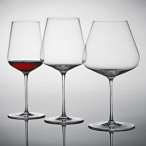 how to pack wine glasses for shipping