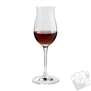 Riedel Vinum Cognac X.O. Glasses (Set of 2)