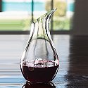 Riedel 'O' Wine Decanter