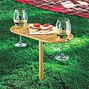 Outdoor Wine Accessories & D�cor