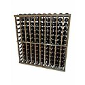 Vintner Series Wine Rack - 10 Column Individual