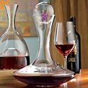 Wine Decanter Stoppers