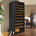 Wine Enthusiast Giant Wine Cellar