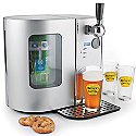 Home Beer Dispenser