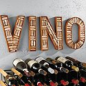 VINO Wine Cork Kit