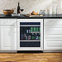 American Designer Series Wine / Beverage Center