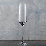 Champagne Flutes & Sparkling Wine Glasses